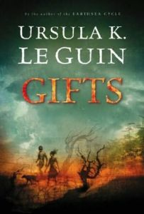 gifts leguin