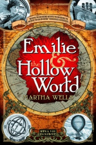 hollow_world250