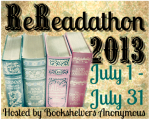 rereadathon button