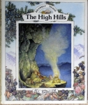 the high hills
