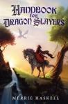 handbook-for-dragon-slayers