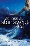 star-swept sea