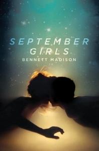 SeptemberGirls
