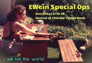 ewein-special-ops