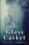 glass casket