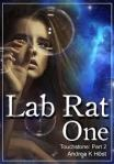 lab rat one