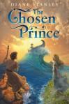 chosen prince