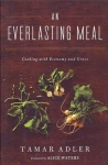 everlasting meal