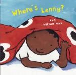 where's lenny