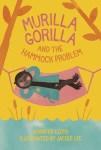 murilla gorilla