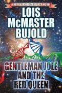 gentleman jole