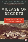 village of secrets
