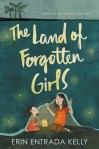 land of forgotten girls