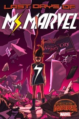 Ms_Marvel_Last_Days