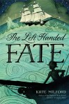 left handed fate