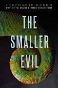 smaller evil