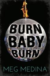 burn_baby_burn_cover