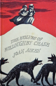 wolves-of-willoughby-chase