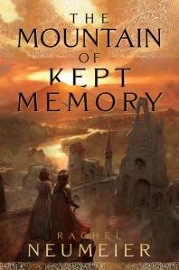 mountain-of-kept-memory