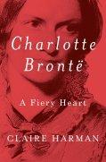 charlotte-bronte