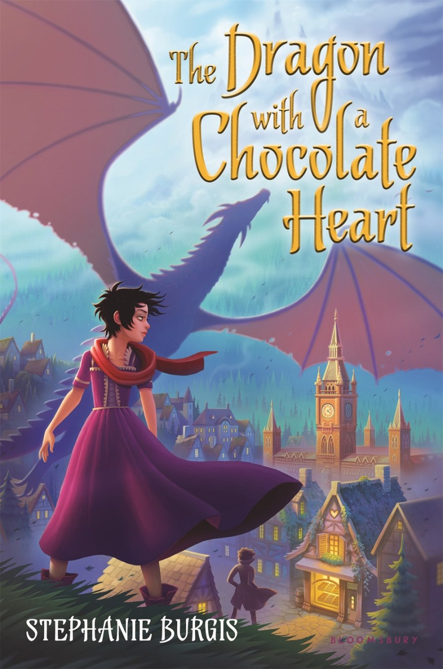 dragon-with-a-chocolate