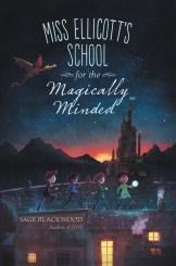 miss-ellicotts-school