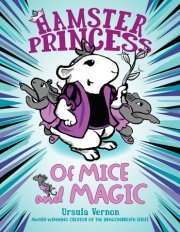 of-mice-and-magic