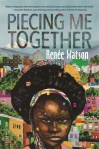 piecing-me-together