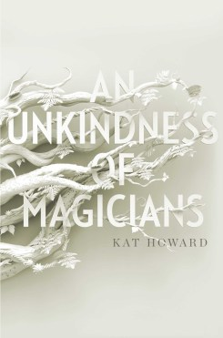 unkindness-of-magicians