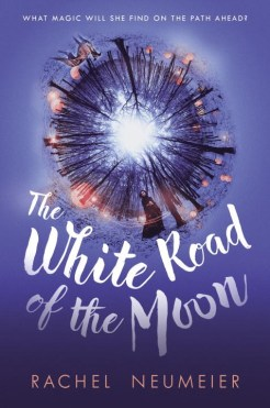 white-road-of-the-moon