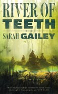 river of teeth