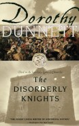 disorderly knights