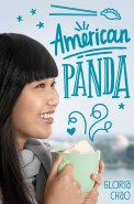 march american panda