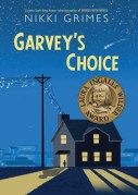 march garvey's choice
