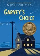 march garvey's choice