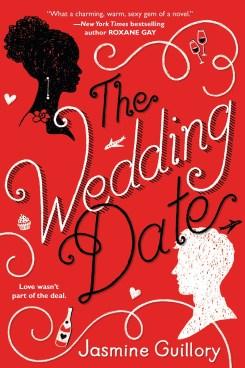 march wedding date