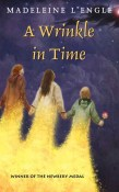 march wrinkle in time