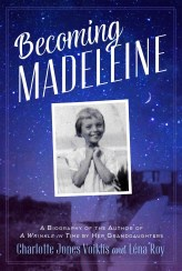 april becoming madeleine