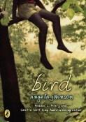 april bird