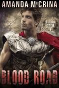 april blood road