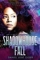 april shadowhouse fall