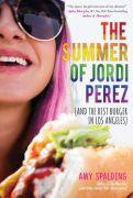 summer of jordi perez