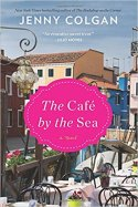 cafe by the sea