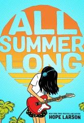 july all summer long