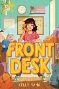 july front desk