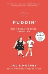 july puddin