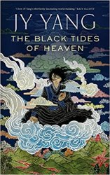 june black tides of heaven