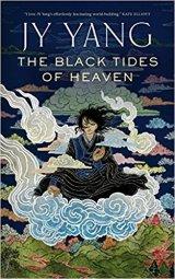 june black tides of heaven