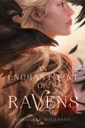 june enchantment of ravens