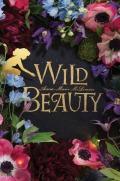 june wild beauty